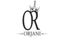 Orjani