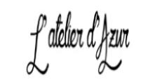 L Atelier d Azur