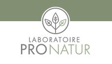 Laboratoire Pronatur