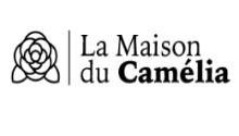 La Maison du Camélia