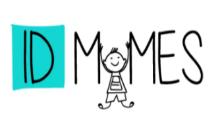 Id Momes