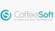 CoffeeSoft