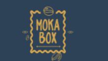 Moka Box