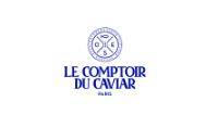 Comptoir Du Caviar