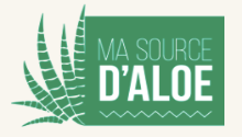 Ma Source D Aloe