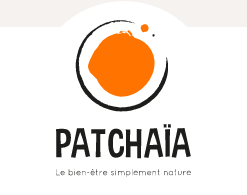 Patchaia