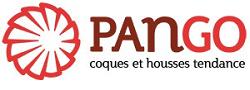 Pango Case