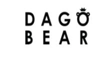 Dagobear