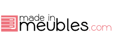 Made In Meubles