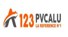 123 Pvcalu
