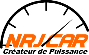 NrjCar