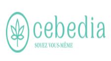 Cebedia