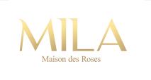 Mila Roses