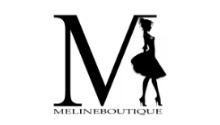 Meline Boutique