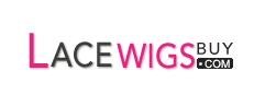 Lace Wigs Buy