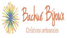 Bachue Bijoux