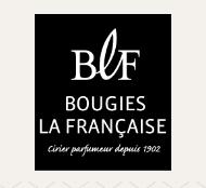 Bougies la Francaise
