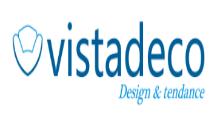 VistaDeco