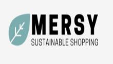 Mersy