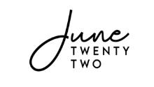 June 22