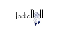 IndieDoll