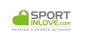 Sport In Love