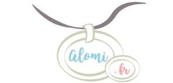 Alomi