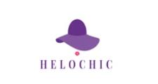Helochic