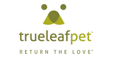 True Leaf Pet