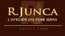 Roger Junca