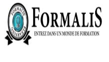 Elearning Formalis