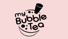 My Bubble Tea