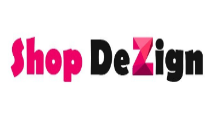 ShopDeZign