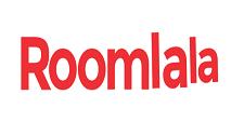 Roomlala