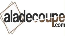 Aladecoupe