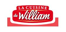 La Cuisine de William