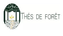 Thés De Forét