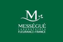 Messegue