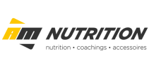 AM Nutrition