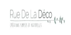 Rue de la Déco