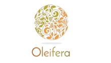 Oleifera