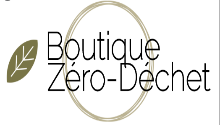 Boutique Zero Dechet