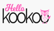 Hello Kookoo