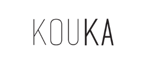 Kouka Paris