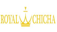 Royal Chicha
