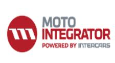 Motointegrator