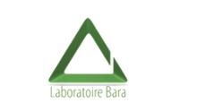 Laboratoire Bara