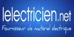 Lelectricien