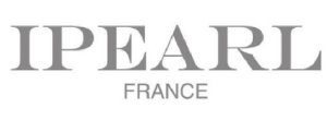 Ipearl France