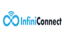 InfiniConnect